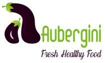 aubergini